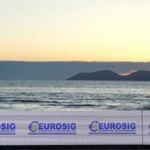 Paragliding_Albania_9th_FAI_Eurosig