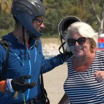 Paragliding_Albania_9th_FAI_Old