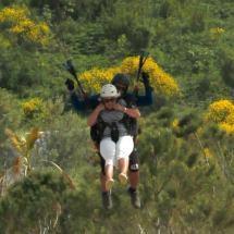 Paragliding_Albania_9th_FAI_green