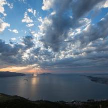 Paragliding_Albania_9th_FAI_night