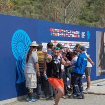 Paragliding_Albania_9th_FAI_reklam