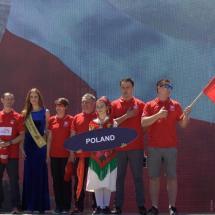Poland19