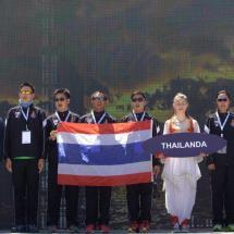 Thaildanda_25
