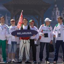belarus1