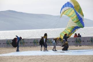paragliding_Albnia_9th_fai_campionshpi