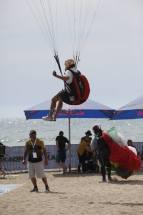 paragliding_albania_