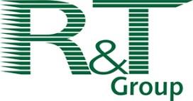 Rt Group Albania