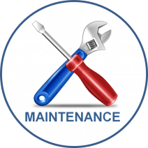 southeast wisconsin Maintenance
