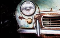 cyclic corrosion tests