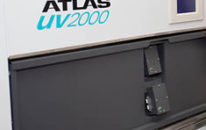 atlas uv2000