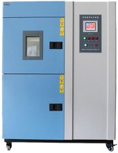 thermal shock testing machine