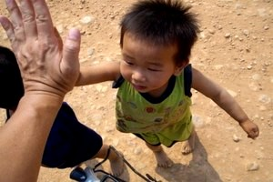 Laos-piona-1 [MINIATURY]