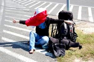 autostop-wegry-guca