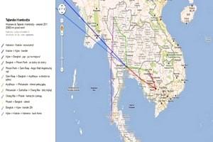 mapka-wyprawy-tajlandia-2011 [MINIATURY]