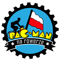 pacmac-logo-png-male