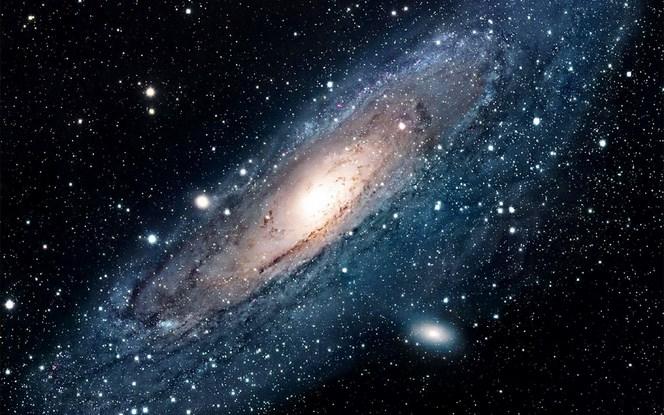 podroz na kraniec wszechswiata