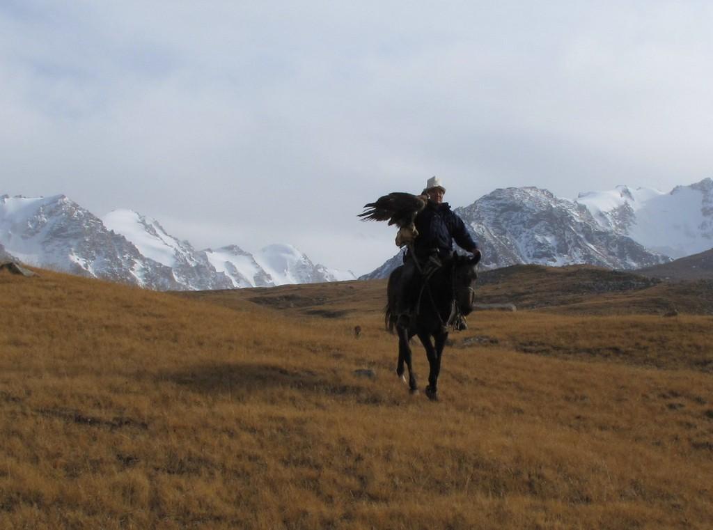 step kirgistan