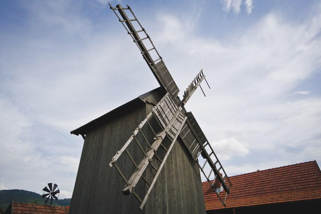 chlebowa chata