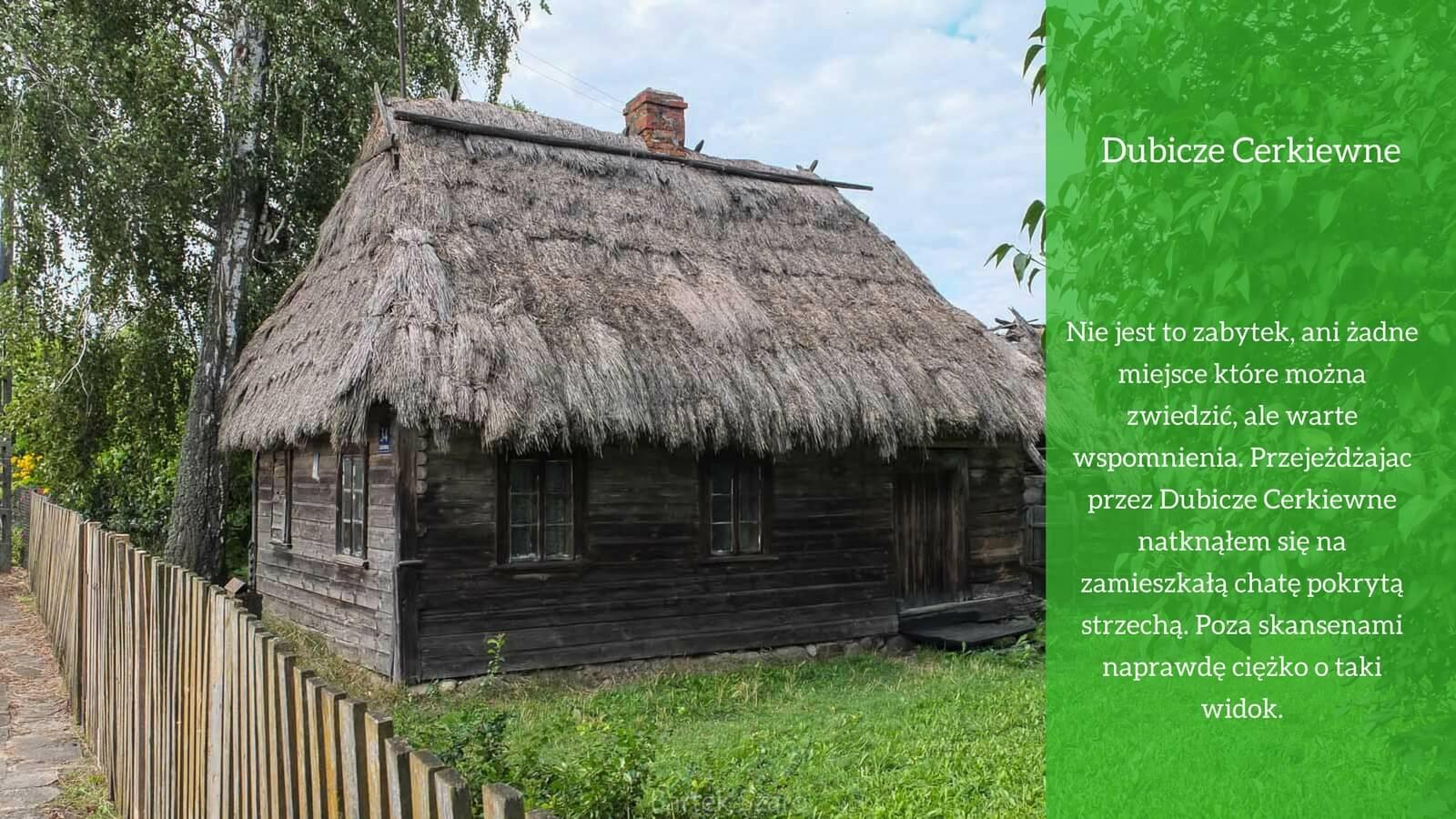 fajne miejsca we wschodniej polsce