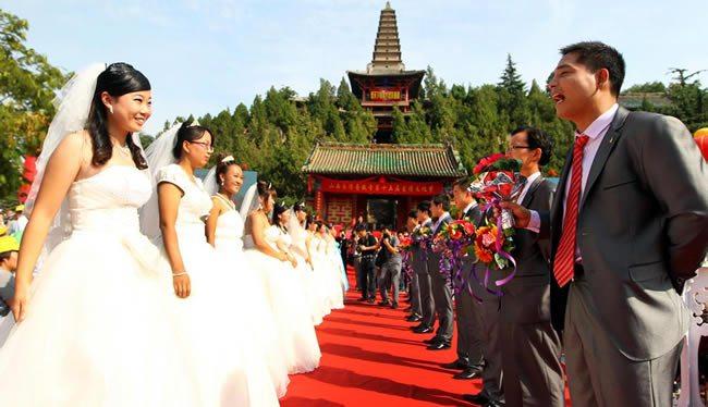 Malezja chińskie szybkie randki