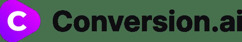 conversion ai appsumo- AI-based content writing platform