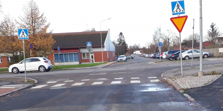 Foto Eslövs kommun