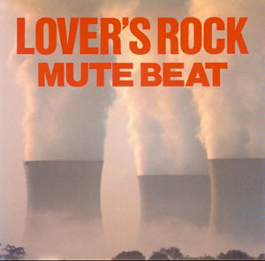 lovers-rock