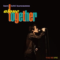 ALONE TOGETHER VOLUME ONE