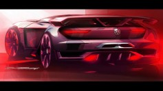 vw-gti-roadster-vision-gran-turismo-23