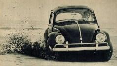 vw-fusca-brazil-1965b1