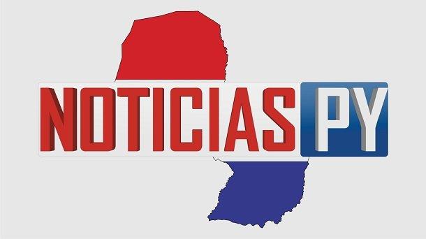 Canal NPY: Noticias de Paraguay en vivo las 24 horas desde tu celular