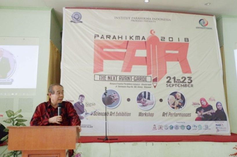 pembukaan-parahikma-fair-oleh-prof-azhar