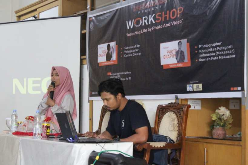 workshop-videography-dan-photography