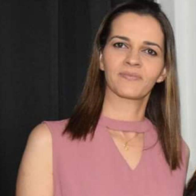 Dia Internacional da Enfermagem: Enfermeira Ana Débora fala sobre profissão e o trabalho que realiza em Monteiro, com exclusividade assista a entrevista: