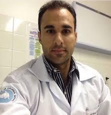 Mensagem do médico monteirense Dr. Danilo Mayer Feitosa a todas as mães de Monteiro e região