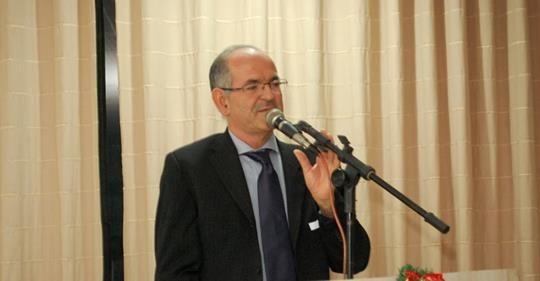 Retorno do vereador Raul Formiga marca sessão da Câmara de Monteiro
