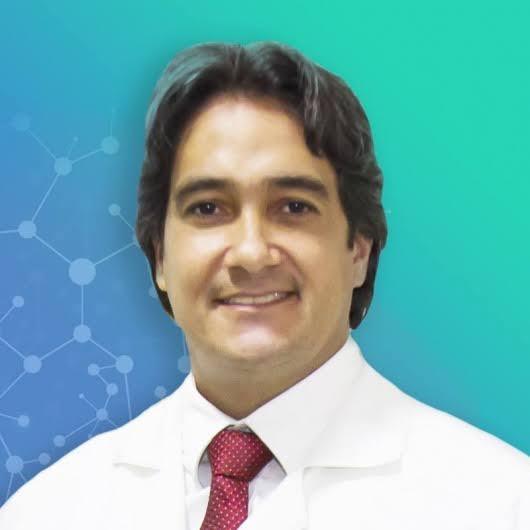 No Dia Nacional de Combate ao Fumo: Ortopedista Dr. Bruno Brilhante fala sobre os malefícios que podem causar a saúde – Assista ao vídeo