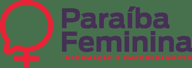 Paraíba Feminina