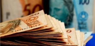 Servidores da PMJP já tem data para recebimento de salário em julho