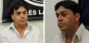 seds policia divulga foto de homem suspeito de preticar golpe de compra e venda de veiculos (3)