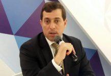 Gervásio anuncia nomeação de candidatos aprovados do último concurso da ALPB