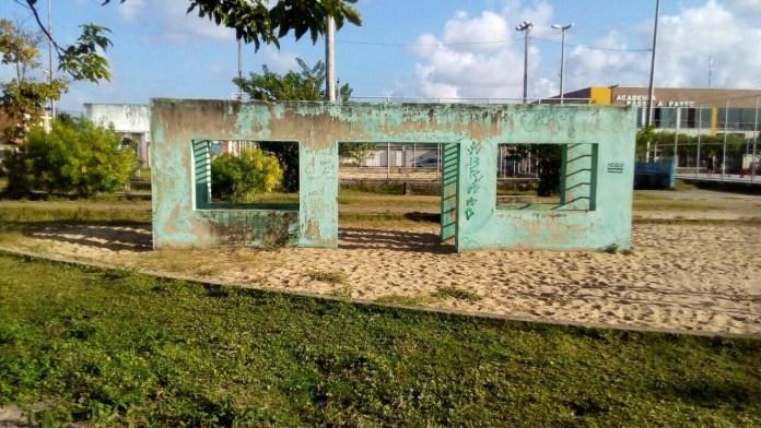 Praça Recanto Verde4_13-08-16