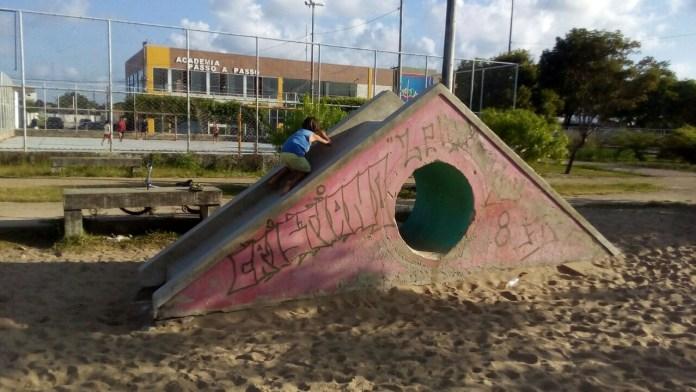 Praça Recanto Verde5_13-08-16