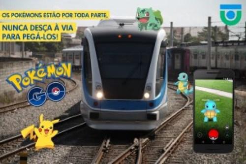 VLT -pokemons
