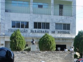 TJDF-PB mantém acesso da Desportiva Guarabira para a Primeira Divisão