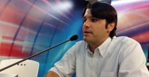 """Parlamentar da PB lamenta """"sumiço"""" de Cartaxo enquanto JP sofre com chuvas"""