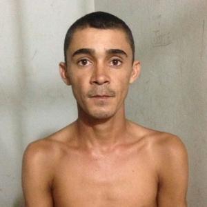 Polícia prende suspeito de sequestrar professora na porta da escola em JP