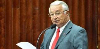 Deputado pede sensibilidade ao presidente do TJ-PB para que a Comarca de Malta não seja fechada
