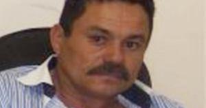 Latrocínio: vereador do PSB reage a assalto e é assassinado no interior da Paraíba