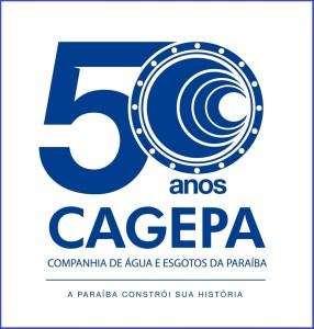 cagepa-marca-50-anos